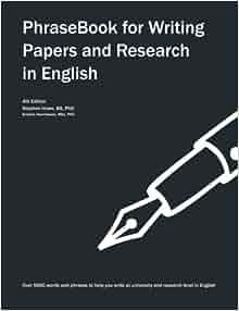 -小e英语学习网 新概念一生必读的英语经典美文第2篇:一封