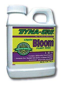 DynaGro Liquid Bloom 719015 DYNA-GRO LIQUID BLOOM ()