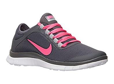abordables à vendre Nike Free 3.0 V5 Femmes Amazone exclusif pas cher populaire vente authentique se dOLwH7I6lw