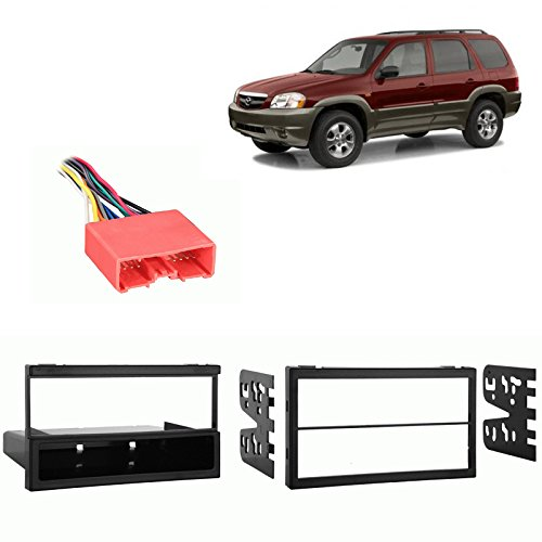fits-mazda-tribute-2002-2006-multi-din-stereo-harness-radio-install-dash-kit