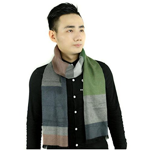 christmas-gerger-bo-mens-mixed-clour-shawl-stitching-genericn-scarves-clour1