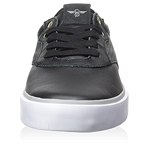 newest eee98 25a0f 30%OFF Creative Recreation Men s Prio Sneaker