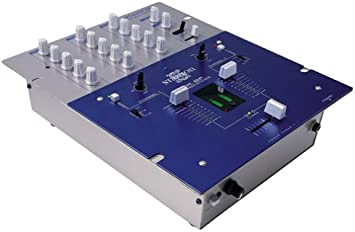 Amazon.com: Stanton sk-2 F cero mezclador: Home Audio & Theater