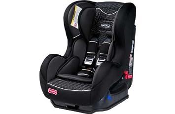 Fisher Price Safe Voyage Multi Group 0 1 Car Seat