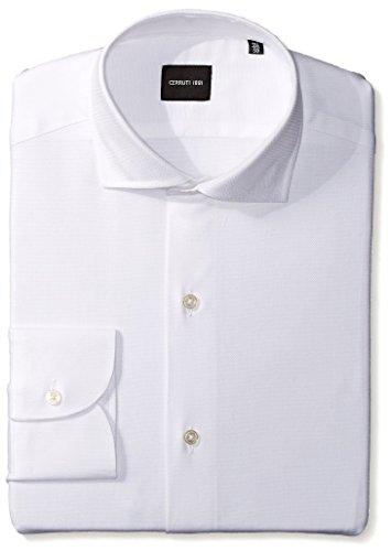 cerruti-1881-mens-textured-dress-shirt-white-40