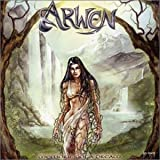 Memories of a Dream by Arwen