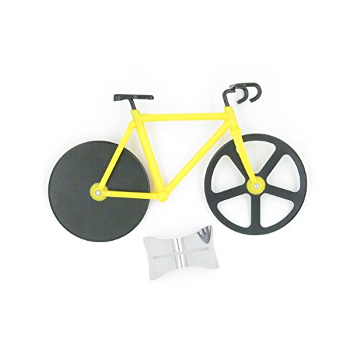 Bicycle MOVTEKE Stainless Kitchen Kickstand product image