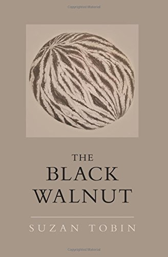 Download The Black Walnut ebook