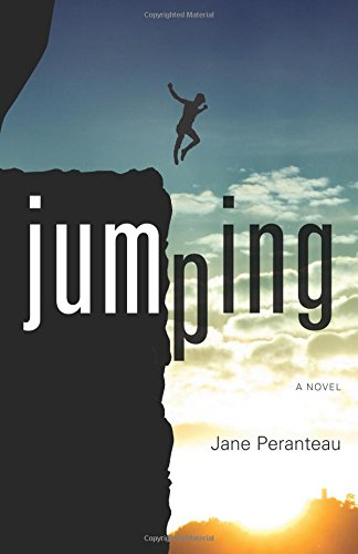 Jumping: A Novel pdf epub
