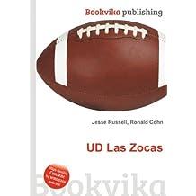 UD Las Zocas