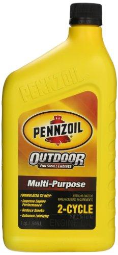 pennzoil-550035261-6pk-premium-outboardandmulti-purpose-2-cycle-engine-oil-1-quart-pack-of-6
