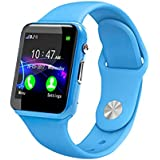 Smart Watch Y31 Anti Lost Child GPS Tracker SOS Positioning Tracking Smart Phone GPS Watch