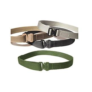 HSGI Cobra Rigger Belt