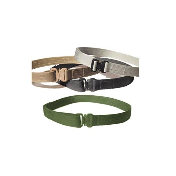 HSGI-Cobra-15-Rigger-Belt