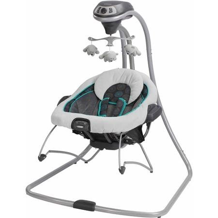 graco-duetconnect-swing-and-bouncer-bristol