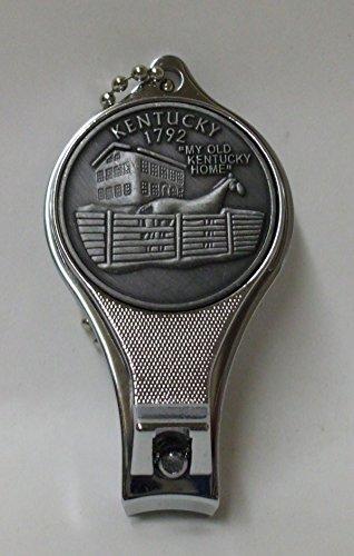 la clipper bottle opener - 2