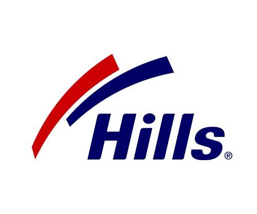 Hills Indoor Clothesline
