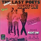 Right On! (1970 Film)