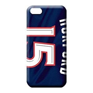 MMZ DIY PHONE CASEiphone 5/5s Excellent PC Hot New mobile phone carrying skins player jerseys