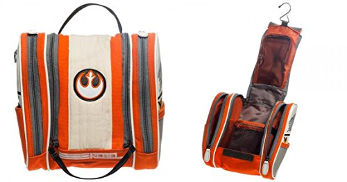 Rebel Travel Bags - 7