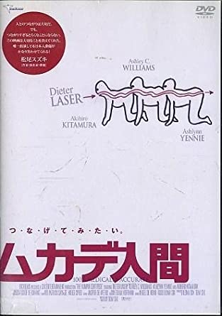 コロナ レンタル dvd