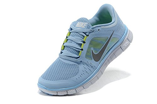 Nike Free Run +3 womens (USA 5.5) (UK 3) (EU 36)