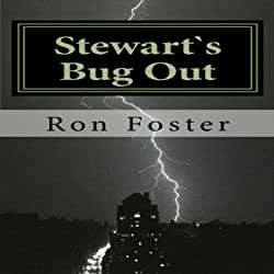 Stewart`s Bug Out