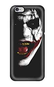 Benailey Snap On Hard Case Cover The Joker Protector For Iphone 6 Plus