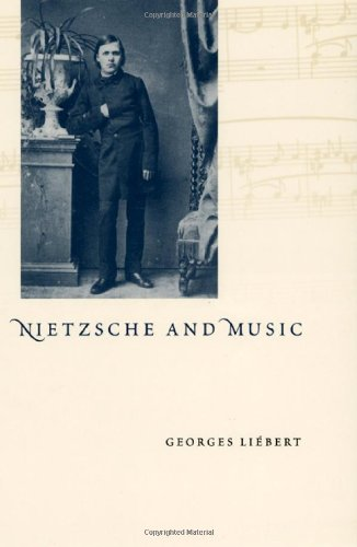 Nietzsche and Music