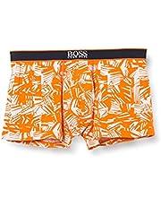 BOSS Trunk 24 Print boxershorts herr