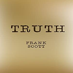 Truth Audiobook
