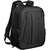 Manfrotto MBSB390-5BB Stile Veloce V Backpack