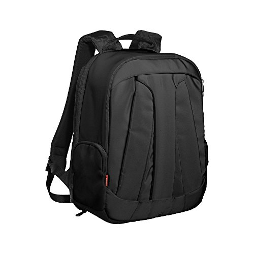 manfrotto-mb-sb390-5bb-veloce-v-backpack-black