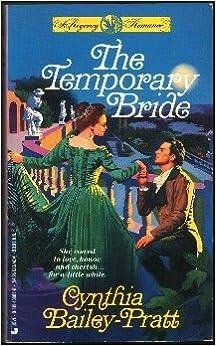Book Temporary Bride
