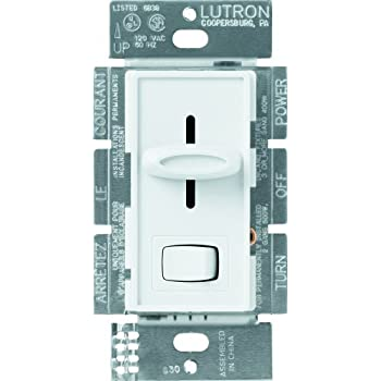 4191U9ZCC5L._SL500_AC_SS350_ lutron ctcl 153p wh skylark contour 150 watt multi location cfl  at eliteediting.co
