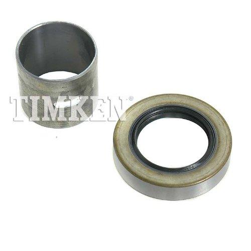 Timken 5201 Seal