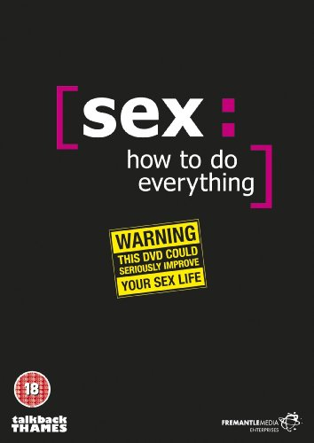 Download sex how to do everything
