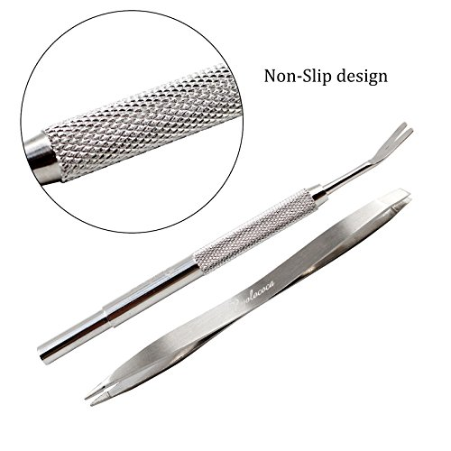Yolococa-Stainless-Steel-Tick-Remover-pack-of-2-sets