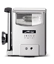 Metz MZ 52822D 28 CS-2 Digital Flash
