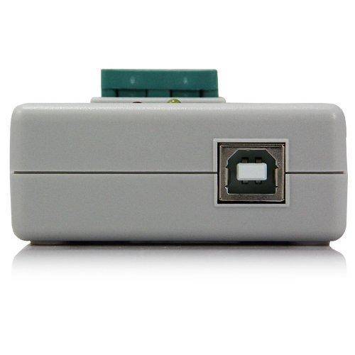 WINGONEER TL866CS Universal USB MiniPro EEPROM FLASH BIOS