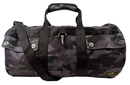 Ralph Lauren Polo Duffle Bag - 2