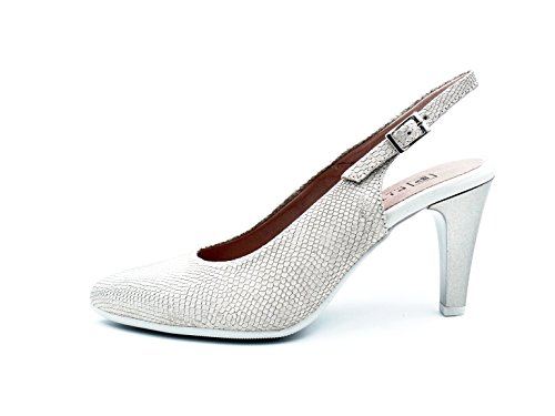 Women's Shoes Women's PITILLOS PITILLOS Gold Gold Shoes 7zqZ44