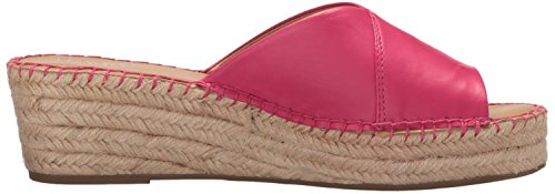 Franco Pink Hot Fashion Sarto Pinot Women's Sandals Pwqr74SPOx