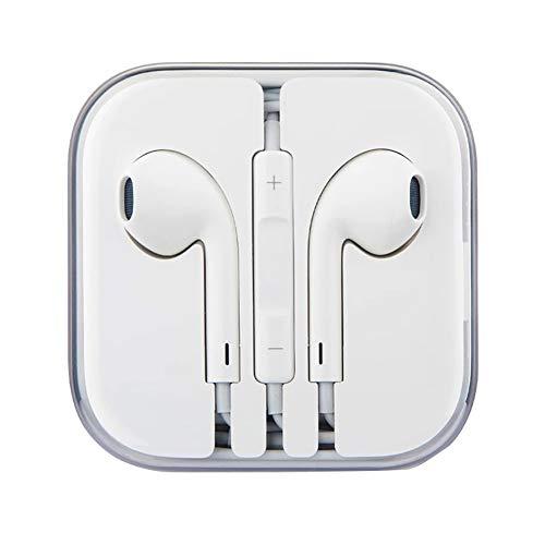 yanbirdfx Universal Digital Audio USB Type-C Headset for Huawei P20 PRO Xiaomi Note 3 White
