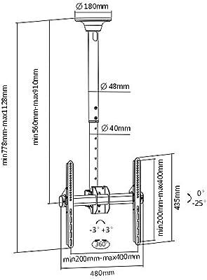 Auriculares Bluetooth 5.0-410-1-2393: Amazon.es: Electrónica