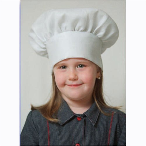 chef hat dress up - 4