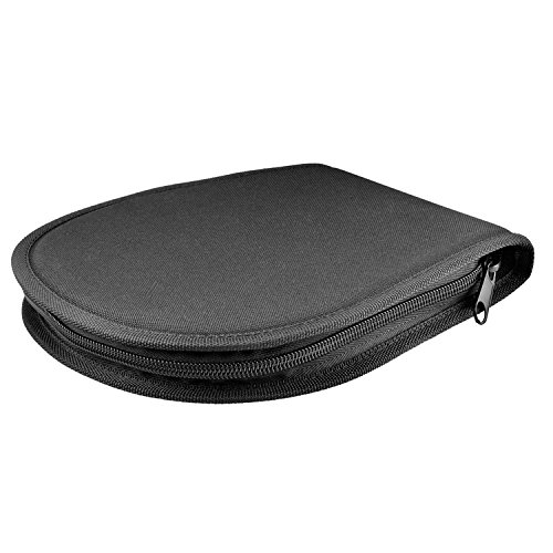 Telex Airman 7 / 8 Carrying Case