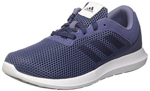 Refresh Adidas F17 super Femme De Purple Chaussures Blue Multicolore trace trace S16 Running 3 W F17 Element AA4xrOwq5f