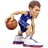 a778ceebcd1 ICONai Small-Stars Blake Griffin 11-inch Smart Collectible NBA Figure  ONLY  120