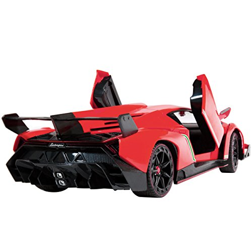 The 8 best rc cars lamborghini
